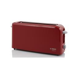 Tostador Bosch TAT3A004