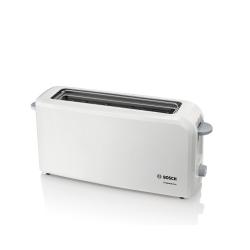Tostador Bosch TAT3A001