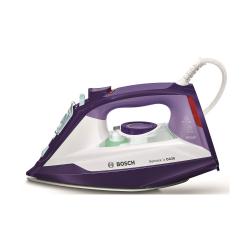 Plancha vapor Bosch TDA3026110