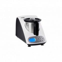 Robot de cocina Simeo DX356