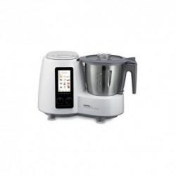Robot de cocina Simeo QC360