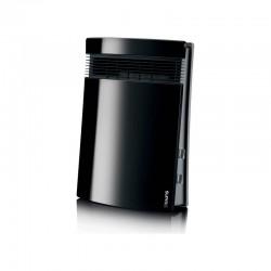 Calefactor Supra LITO01