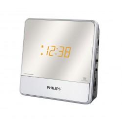 Despertador Philips AJ3231