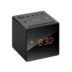 Despertador Sony ICFC1B