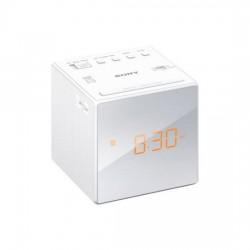 Despertador Sony ICFC1W