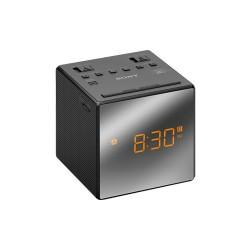 Despertador Sony ICFC1TB