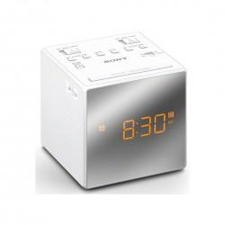 Despertador Sony ICFC1TW