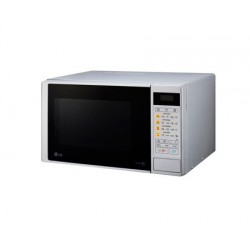 Microondas Lg MH6042DS