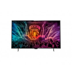 LED 55 Philips 55PUH6101