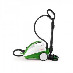 Limpiador vapor Polti Vaporetto SMART 35 MOP