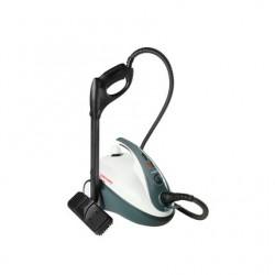 Limpiador vapor Polti Vaporetto SMART 30 S