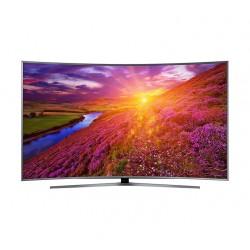 LED 88 Samsung UE88KS9800