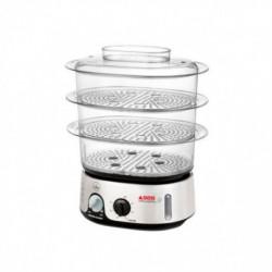 Cocina de Vapor Seb VC111600