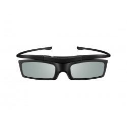 Gafas 3D Samsung SSG-5150GB