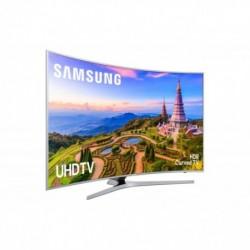LED 49 Samsung UE49MU6505