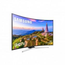 LED 55 Samsung UE55MU6205