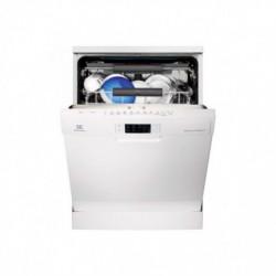 Lavavajillas Electrolux ESF8530ROW