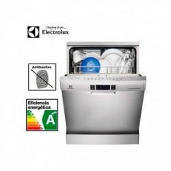 Lavavajillas Electrolux ESF8530ROX