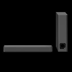 Barra de sonido Sony HTMT300