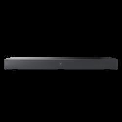 Altavoz base para televisor de 2.1 canales Sony HTXT2
