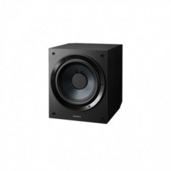 Subwoofer Sony SACS9