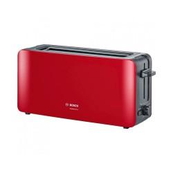 Tostador Bosch TAT6A004
