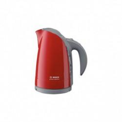 Hervidor Bosch TWK6004N