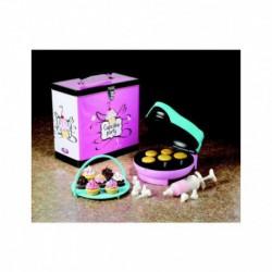 Máquina Cupcakes Simeo FC620